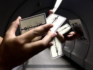 magicien-cartes